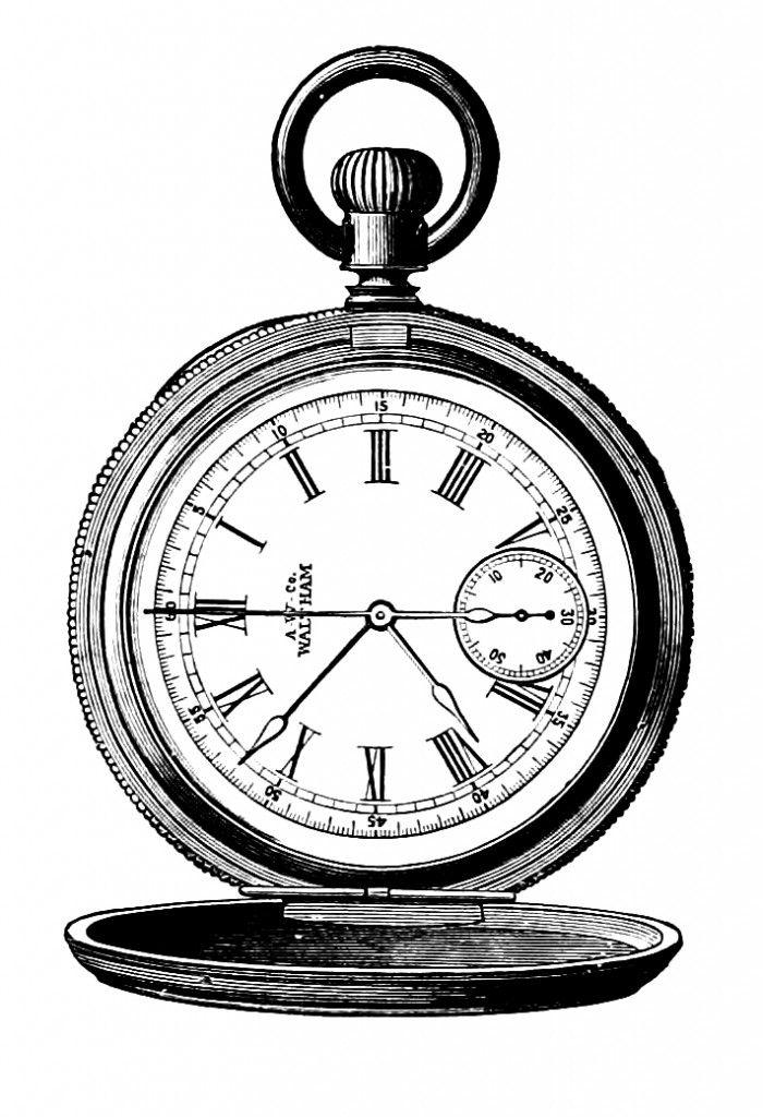 700x1024 Clip Art, Steampunk, Steam Punk, Watch, Watches, Pocket Watch