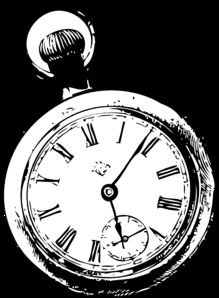 219x298 9 Best Pocket Watches Images On Pocket Watch, Pocket