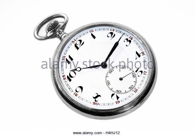 640x447 Broken Pocket Watch Stock Photos Amp Broken Pocket Watch Stock