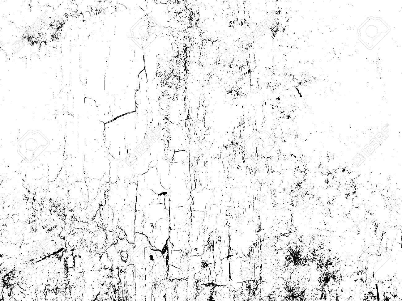 1300x974 Cracks Texture Overlay. Dry Cracked Ground Texture. Cracked