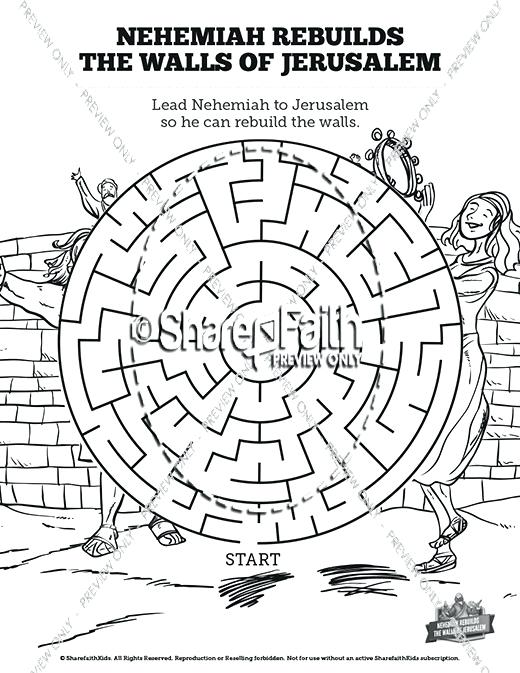 520x673 Nehemiah Coloring Pages Wall E Coloring Page Cartoons Wall E