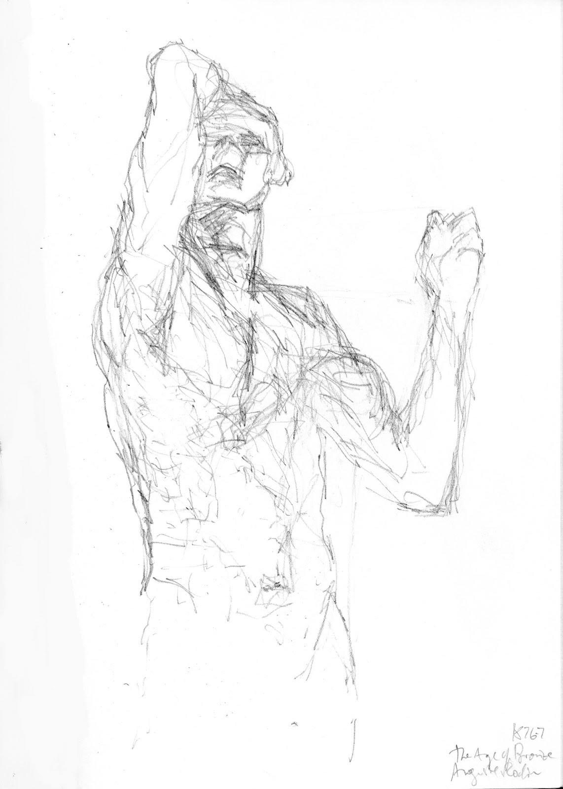 1142x1600 Julia Kollewe Vampa Drawings Part Ii