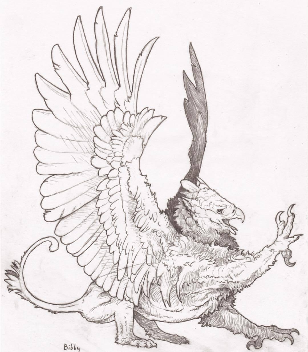 1080x1234 Nick Bibby Sculpture Thumbnail Concept Sketch For My Next Bronze