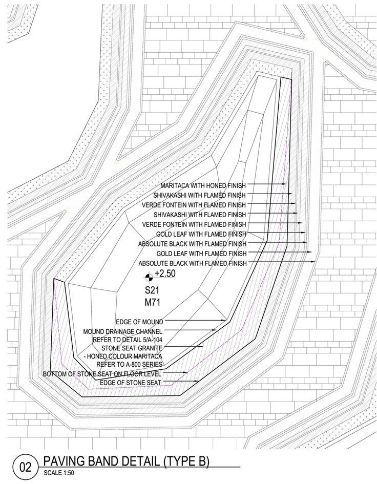 736x945 103 Best Plan Images On Landscape Architecture Design