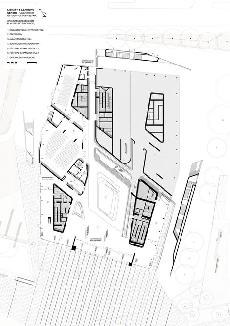 474x672 Mud House Design Competition