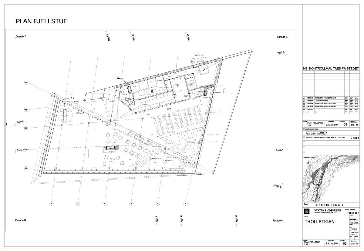 1200x828 Reiulf Ramstad Architects Trollstigen National Tourist Route