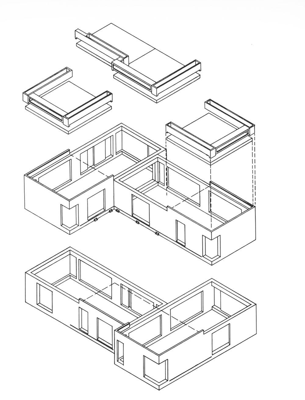 1000x1311 Safdie Architects Habitat