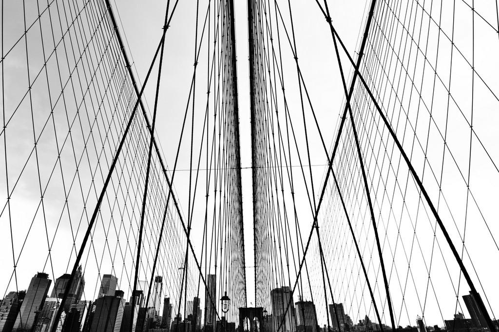 1024x682 The Brooklyn