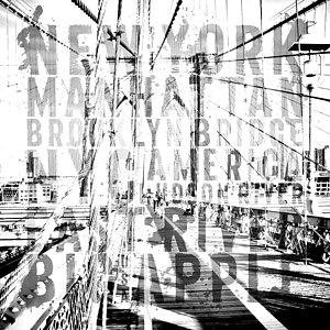 300x300 Urban Art Art Fine Art America
