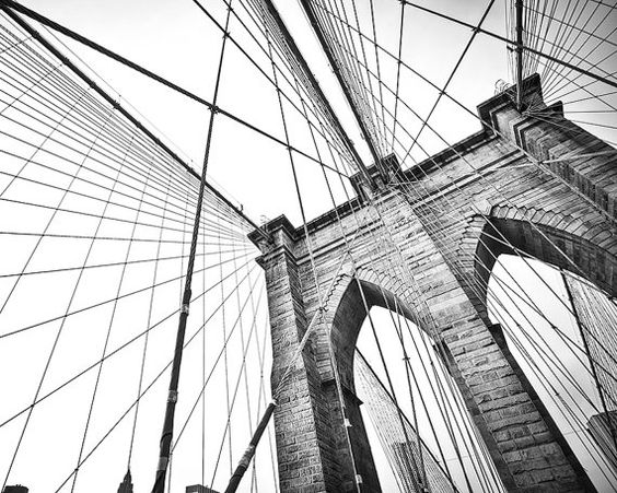 564x451 Brooklyn Bridge New York Nyc Photography New York By Largescale