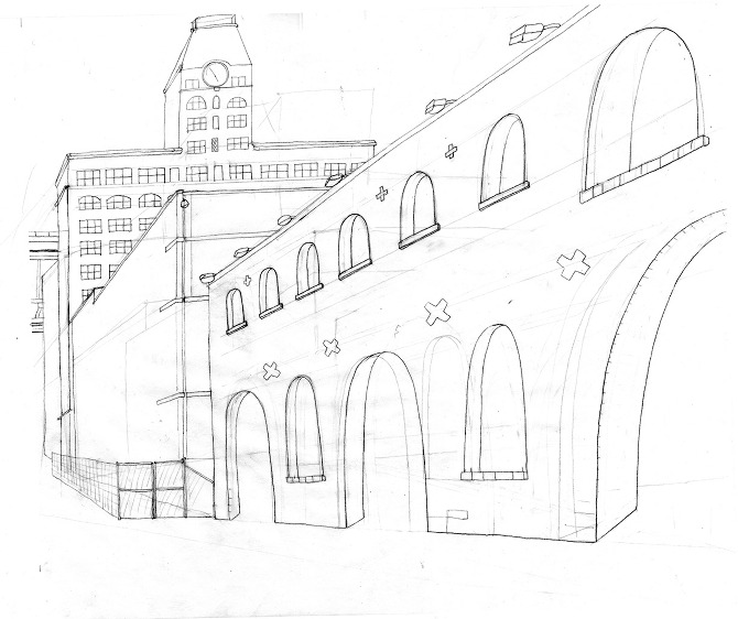 670x562 Location Drawing (1) Dumbo