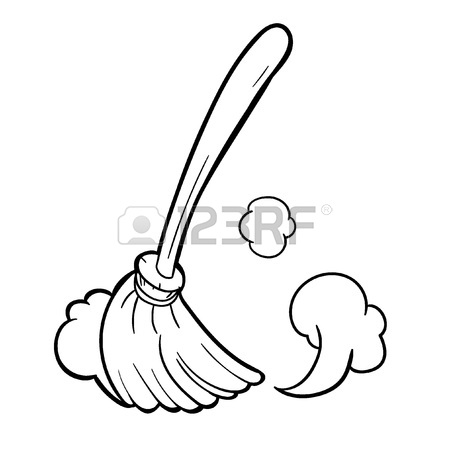 450x450 Broomstick Images Amp Stock Pictures. Royalty Free Broomstick Photos