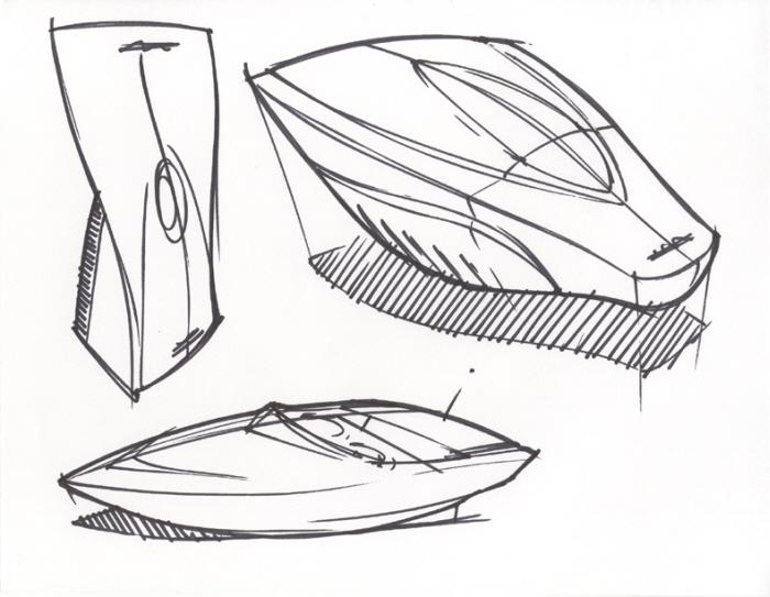 700x543 Concept Sketches