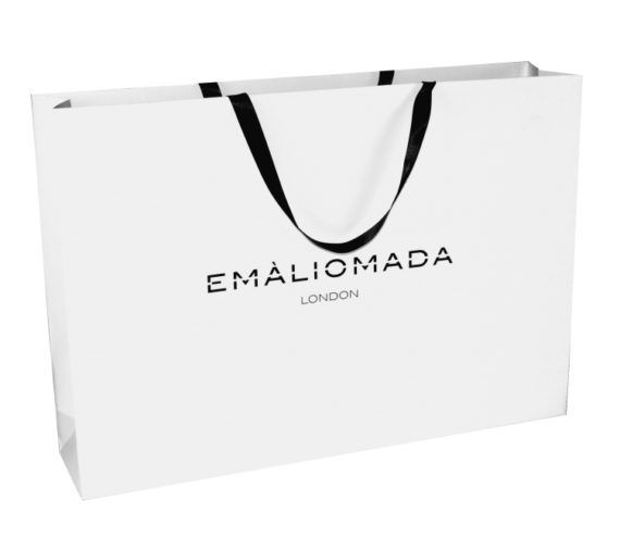 570x506 Paper Bag Unionpaper