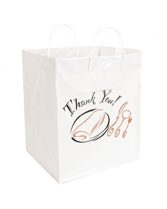 540x676 Plastic Bags Clear Plastic Bags Custom Printed Bags