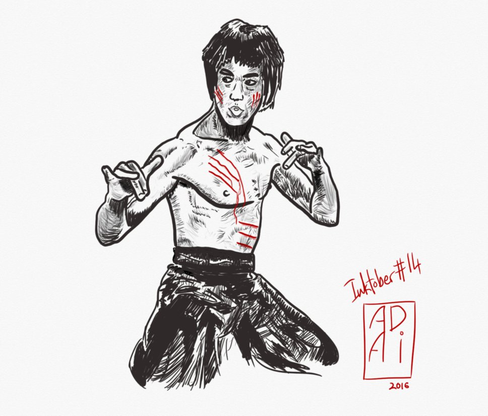 968x826 Bruce Lee