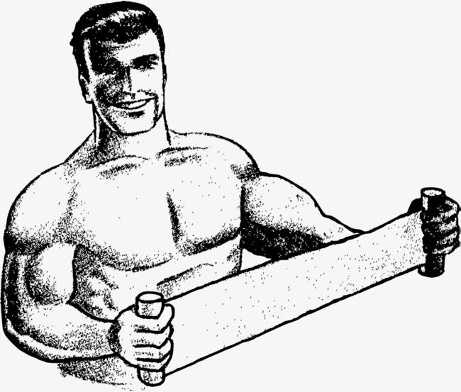 650x553 Kung Fu Bruce Lee, Martial Arts, Effort, Smile Png Image For Free