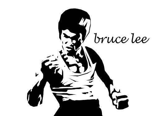 500x375 Bruce Lee