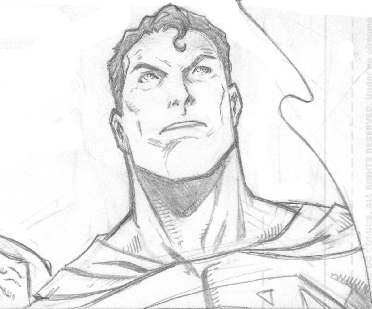 1204x999 Cape Town Community Lee Garbett Return Of Bruce Wayne