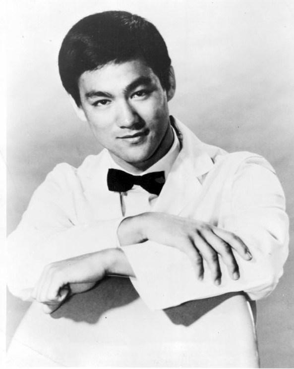 593x745 Reading Exercises Bruce Lee