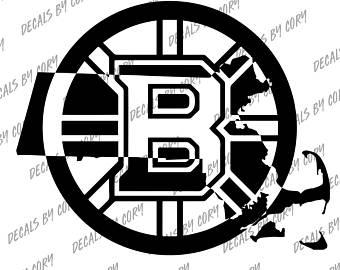 340x270 Boston Bruins Etsy