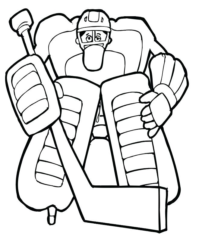 660x794 Elegant Montreal Canadiens Coloring Pages Print Coloring