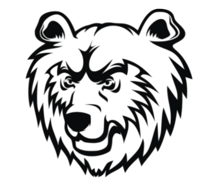 736x648 Index Of Chl 2014mediauploadsteam Logos
