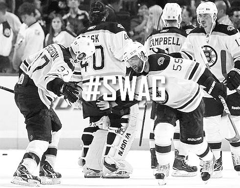 490x383 44 Best Let's Go Bruins Images On Boston Bruins