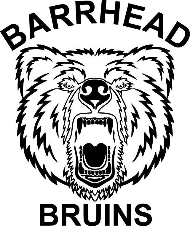 641x762 Barrhead Minor Hockey Association Website By Ramp Interactive