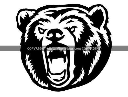 500x381 Bears Bruins