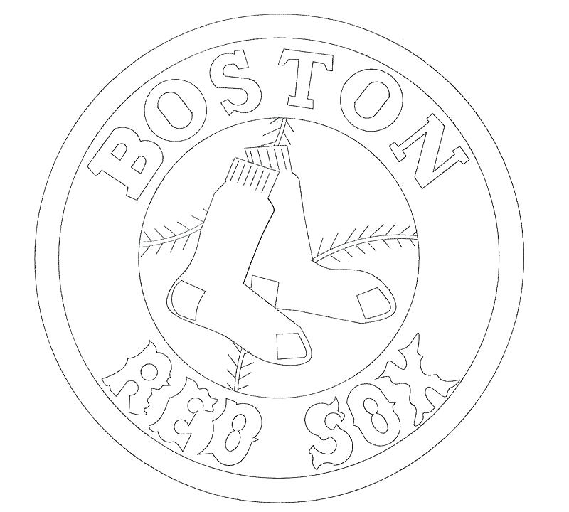 800x720 Boston Bruins Coloring Pages Bruins Logo Coloring Page Coloring