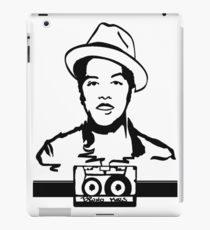 210x230 Bruno Mars Ipad Cases Amp Skins Redbubble