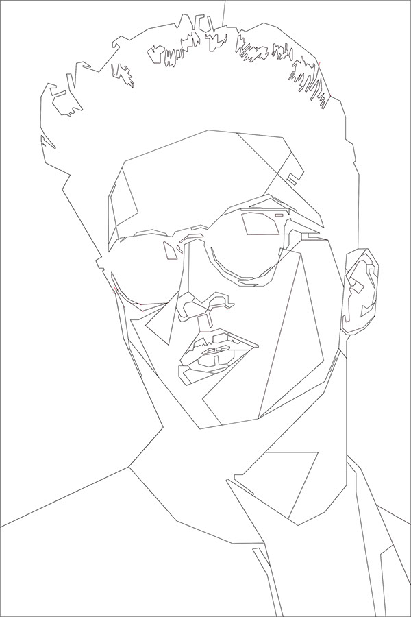 600x900 For Tribute To Bruno Mars. My Favourite Musician. I Hope You Will