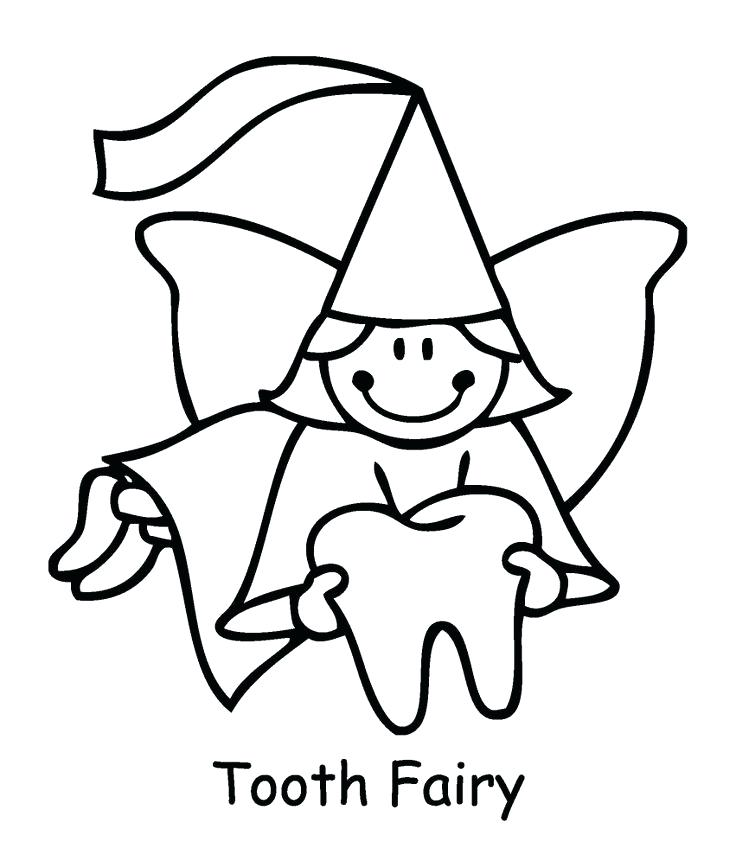 736x867 Brush Your Teeth Colouring Pages Toothpaste And Toothbrush
