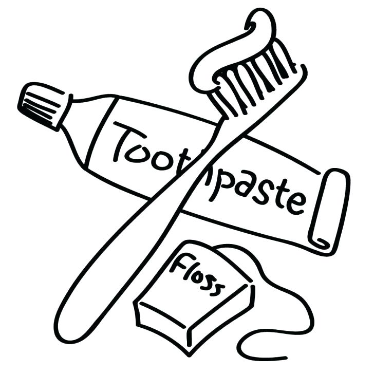 728x728 Teeth Coloring Sheets Tooth Coloring Page Coloring Pages Of Teeth