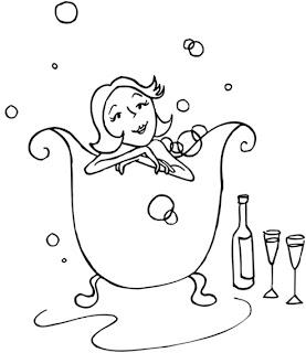 277x320 Pantoffel's Musings Warning!!!! Bubble Bath Is Flammable!!!!