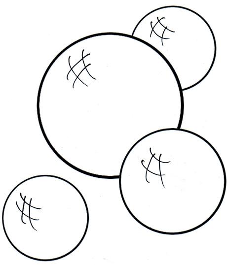 460x538 Bubble Clip Art Bilingual Programs Clipart Bubbles