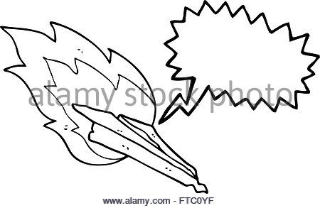450x293 Hand Drawing Airplane With Crumpled Paper Background As Concept