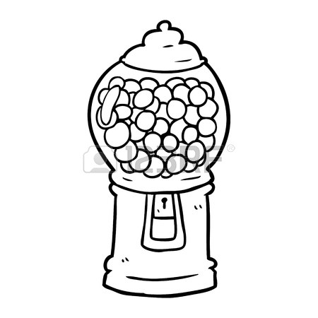 450x450 Gumball Machine Images Amp Stock Pictures. Royalty Free Gumball