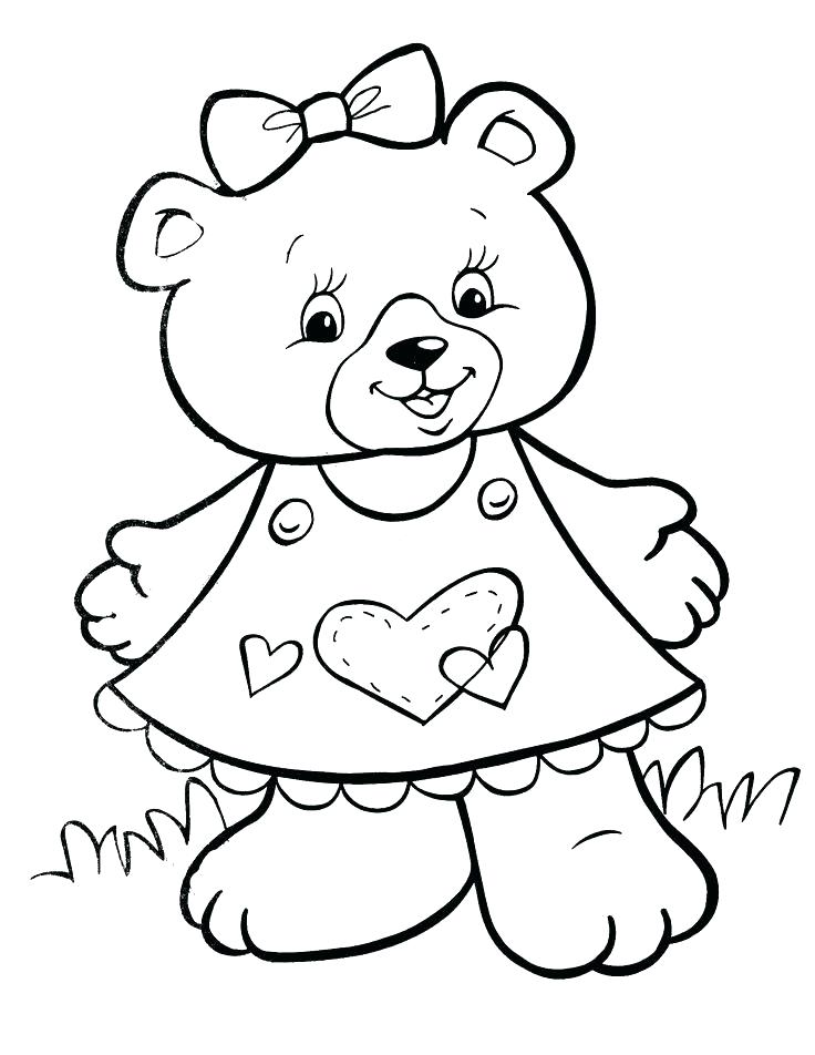 736x952 Entertaining Crayon Coloring Pages Free Download Bubbles Drawing