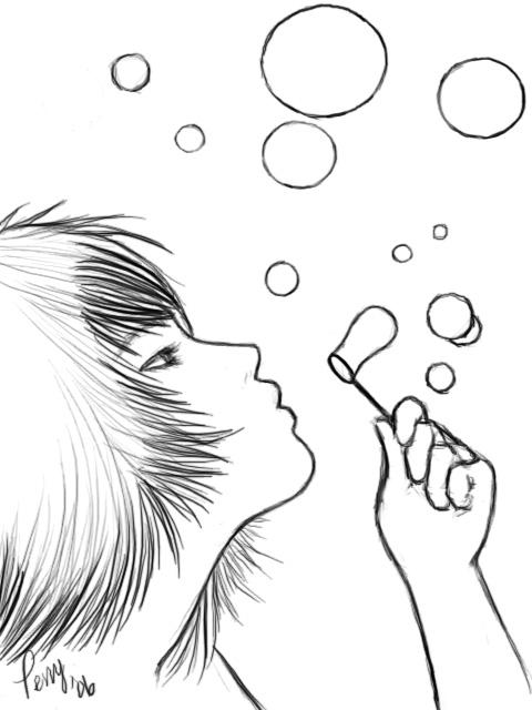 480x640 Blow Bubbles, Not Towns. By Explodingdynomite