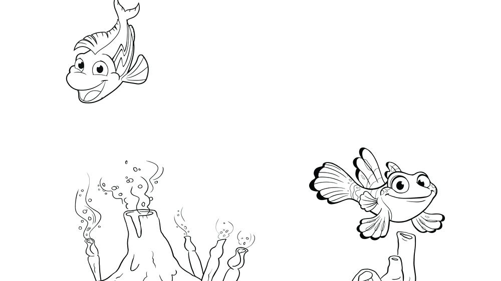 1000x562 Bubbles Coloring Pages Blowing Bubbles Coloring Pages Infoguide.club