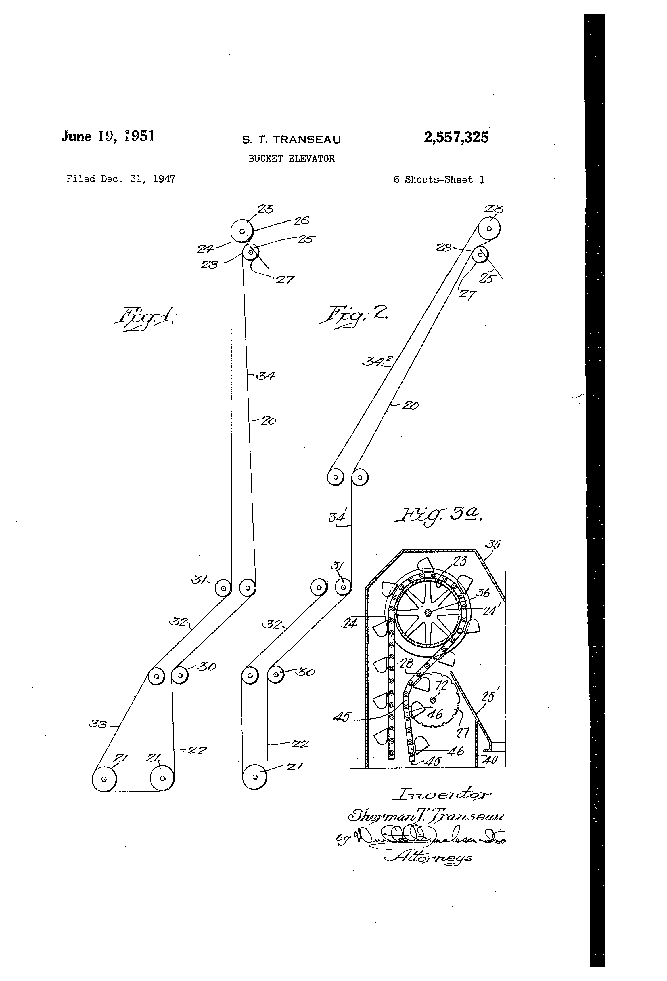 2320x3408 Patent Us2557325
