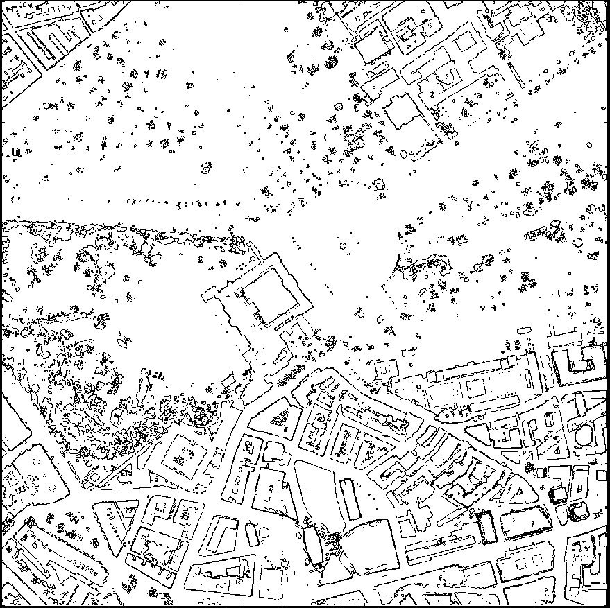 879x877 John Murray On Twitter Buckingham Palace Area Building Outlines