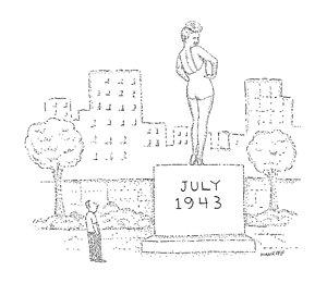 300x260 Monument Drawings Fine Art America