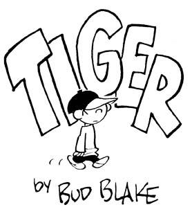 278x312 Blake Superior The Bud Blake Interview Hogan's Alley