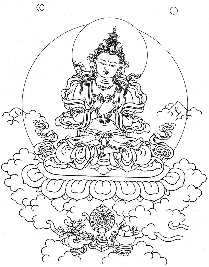 736x938 287 Best Buddha Images On Buddha, Buddhism