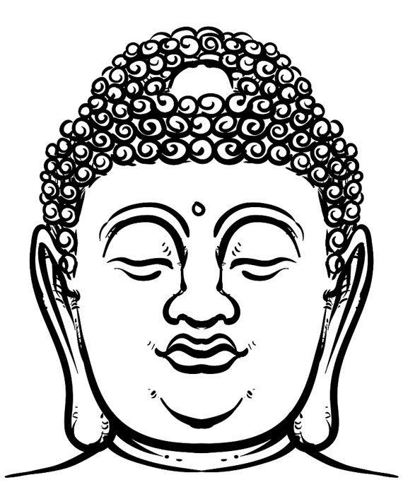 570x713 Thailand Clipart Lord Buddha