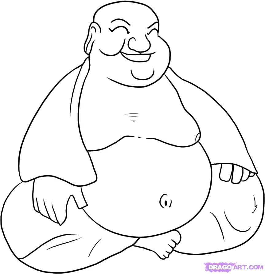 863x891 Buddhist Coloring Pages Coloring Page Coloring Pages Drawings Free