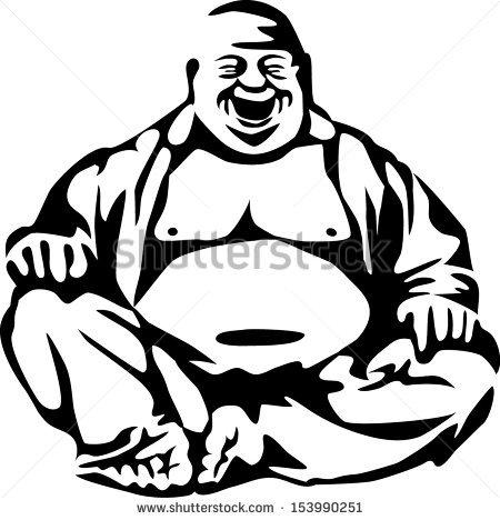 Buddha Cartoon Drawing at GetDrawings.com   Free for personal use ...
